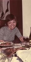 Bev- late 1960s